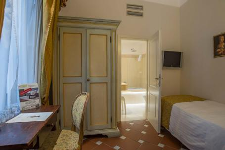 Hotel Atlantic Palace | Florence | Hotel Atlantic Palace, Florence - Photo Gallery - 23