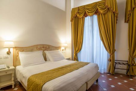 Hotel Atlantic Palace | Florence | Hotel Atlantic Palace, Florence - Photo Gallery - 20
