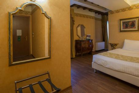 Hotel Atlantic Palace | Florence | Hotel Atlantic Palace, Florence - Photo Gallery - 43