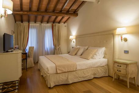 Hotel Atlantic Palace | Florence | Hotel Atlantic Palace, Florence - Photo Gallery - 19
