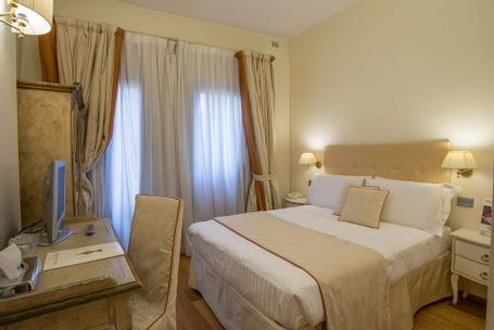 Hotel Atlantic Palace | Florence | Hotel Atlantic Palace, Florence - Photo Gallery - 3
