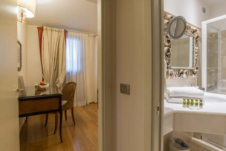 Hotel Atlantic Palace | Florence | Hotel Atlantic Palace, Florence - Photo Gallery - 35