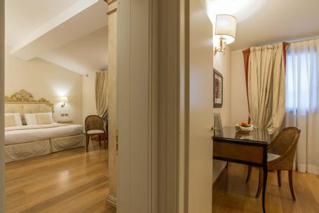 Hotel Atlantic Palace | Florence | Hotel Atlantic Palace, Florence - Photo Gallery - 30