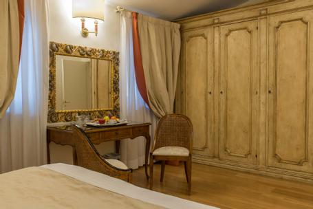 Hotel Atlantic Palace | Florence | Hotel Atlantic Palace, Florence - Photo Gallery - 61
