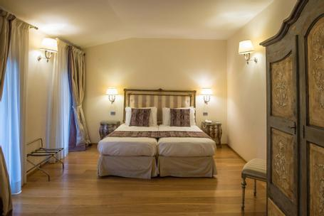 Hotel Atlantic Palace | Florence | Hotel Atlantic Palace, Florence - Photo Gallery - 6