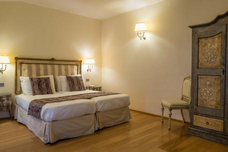 Hotel Atlantic Palace | Florence | Hotel Atlantic Palace, Florence - Photo Gallery - 34