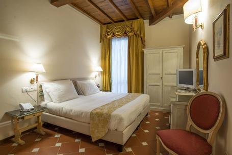 Hotel Atlantic Palace | Florence | Hotel Atlantic Palace, Florence - Photo Gallery - 2