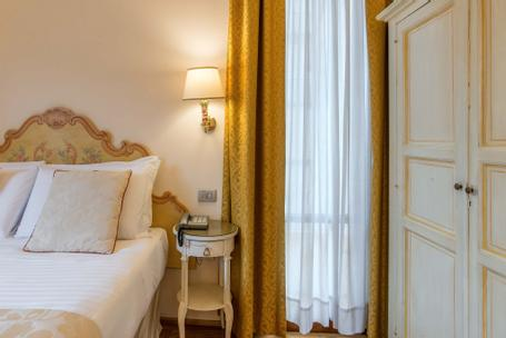 Hotel Atlantic Palace | Florence | Hotel Atlantic Palace, Florence - Photo Gallery - 38