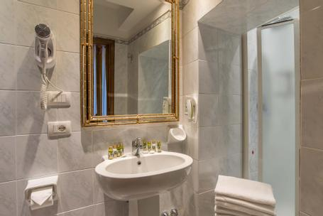 Hotel Atlantic Palace | Florence | Hotel Atlantic Palace, Florence - Photo Gallery - 57