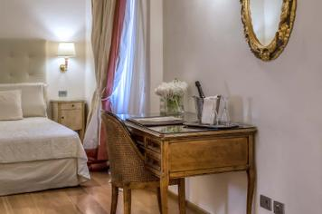 Hotel Atlantic Palace | Florence | Hotel Atlantic Palace, Florence - Photo Gallery - 64