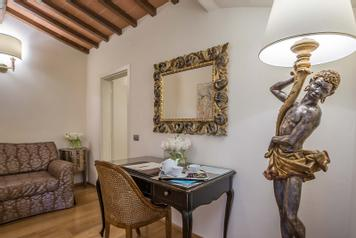 Hotel Atlantic Palace | Florence | Hotel Atlantic Palace, Florence - Photo Gallery - 44